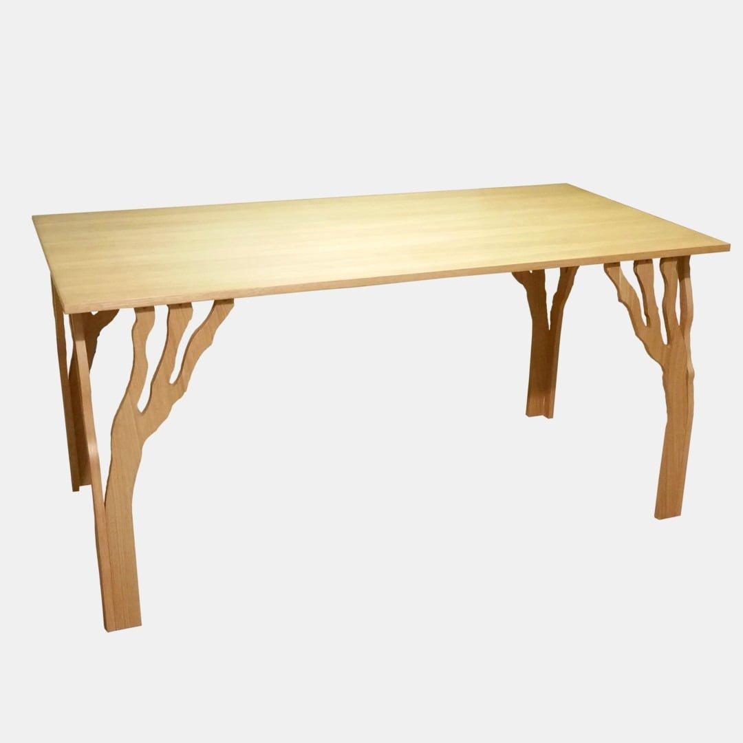 stół obiadowy nowoczesny