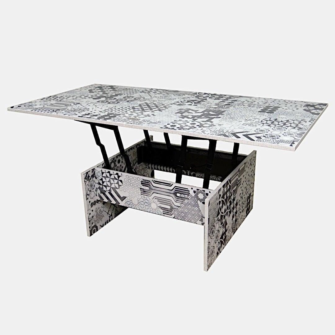stolik-rozkladany-podnoszony-simpletable1.jpg