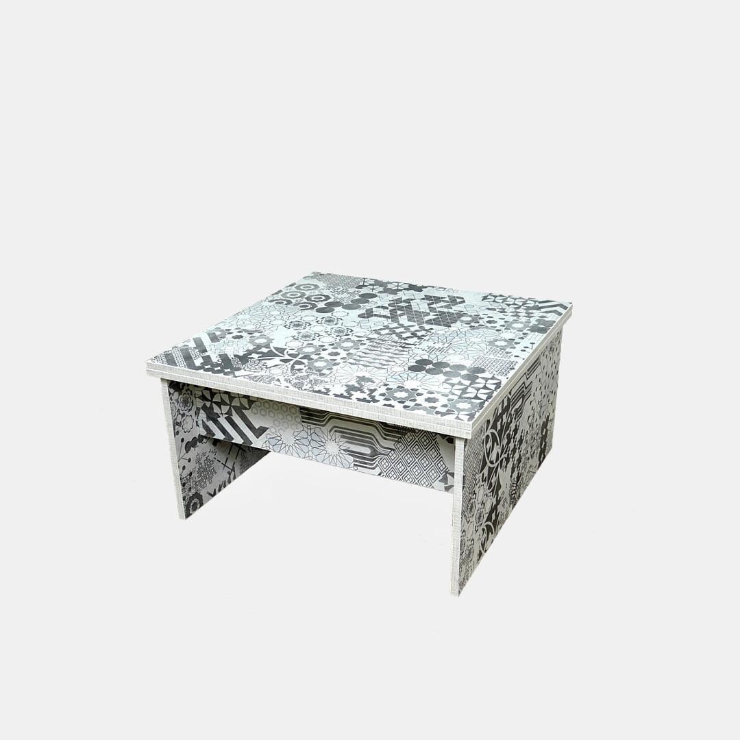 stolik-rozkladany-podnoszony-simpletable2.jpg