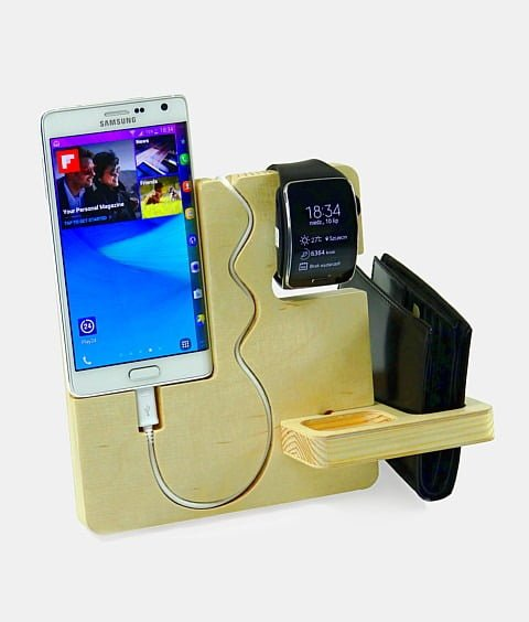 phone-stand-simplemeble1.2